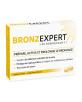 Bronz Expert Prépare Bronzage - 30gélules