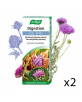 2 Compl. Alim. Complexe Digestion - 2x50ml