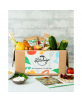 Bon d'achat Box Cuisine 3 Repas BIO - 65 euros