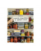 Conserves, fermentations & condiments - 175 Pages